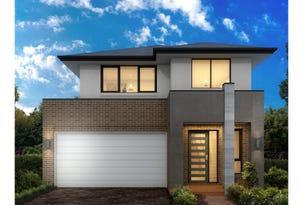 Lot 18 Dove Lane, Warriewood, NSW 2102