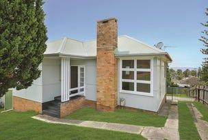 19 Illawon Street, Berkeley, NSW 2506