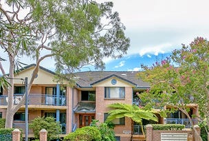 23/557 Mowbray Road West, Lane Cove North, NSW 2066