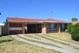 96 Urabatta Street, Inverell, NSW 2360
