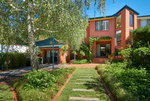 25 Chowne Street, Campbell, ACT 2612