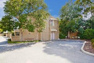 1/121 Walkerville Terrace, Walkerville, SA 5081