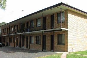 3/31 SEYMOUR STREET, Bathurst, NSW 2795