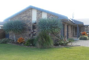 61 Dolphin Drive, Ballina, NSW 2478