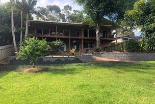 63 Oscar Ramsay Drive, Boambee East, NSW 2452