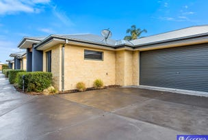4/128 Disney Street, Crib Point, Vic 3919