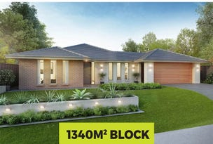 Lot 196  Magnolia Boulevard 'Eden', Two Wells, SA 5501