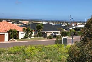 4 Apollo Court, Port Lincoln, SA 5606