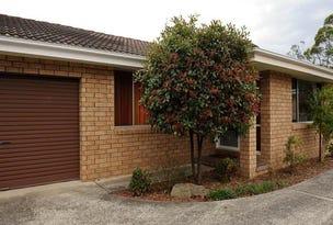 4/236 Railway Street, Woy Woy, NSW 2256
