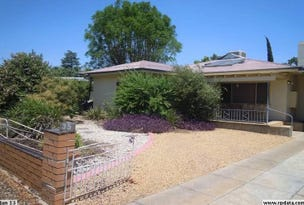 35 Bowen Crescent, Mildura, Vic 3500