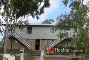 25 Mount Rose St, Eidsvold, Qld 4627
