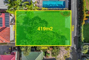 Lot 102 Eliza Lane, Wavell Heights, Qld 4012