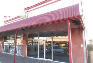 104 Scott Street, Warracknabeal, Vic 3393