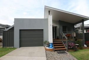 04/210 Eggins Close, Arrawarra, NSW 2456