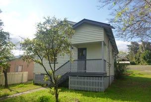 36 Albert Street, Beaudesert, Qld 4285