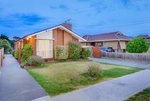 65 Ailsa Street, Altona Meadows, Vic 3028