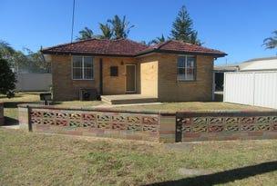 6 Biwong Street, Blacksmiths, NSW 2281