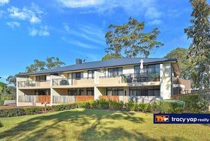 3/1 Russell Street, Baulkham Hills, NSW 2153