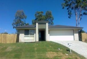 14 Highwood Court, Jimboomba, Qld 4280
