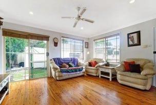 70 Rothery Street, Bellambi, NSW 2518