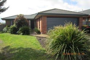 8  Pleasant View Court, Gisborne, Vic 3437