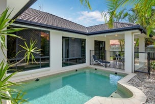 7 Pampling Place, Twin Waters, Qld 4564