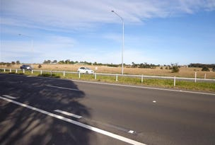 Corner Princess Highway & Woncor Avenue, South Nowra, NSW 2541