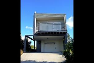 34/15 Lofberg Court, Muswellbrook, NSW 2333