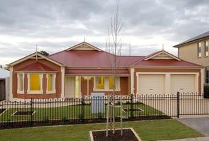 Lot 24 Shirax Court, Myponga, SA 5202