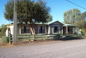 1 Sherman Street, Wilmington, SA 5485