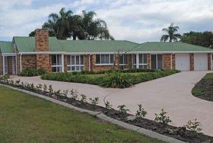 10  Montserrat Court, Clear Island Waters, Qld 4226