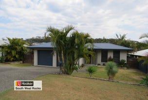 45 Dennis Crescent, South West Rocks, NSW 2431