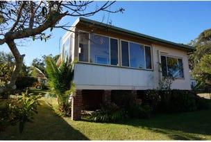 115 Greville Avenue, Sanctuary Point, NSW 2540