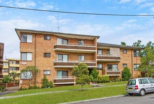 18/1-3 Warner Avenue, Wyong, NSW 2259