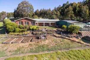 70 Lakeside Drive, Acacia Hills, Tas 7306