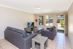 5/50 Endeavour Street, Mount Ommaney, Qld 4074