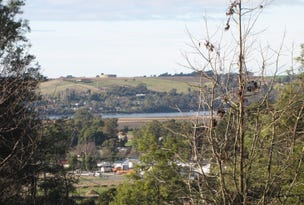5 Squibbs Road, Spreyton, Tas 7310