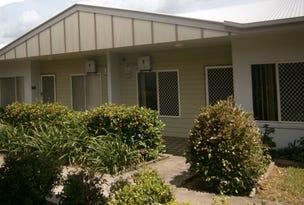 36/14 Pauline Martin Drive, Rockhampton City, Qld 4700