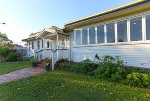 2 Kiwi Court, Ooralea, Qld 4740