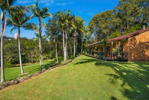386 Richmond Hill Road, Richmond Hill, NSW 2480