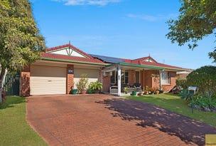 46 Gumnut Road, Yamba, NSW 2464