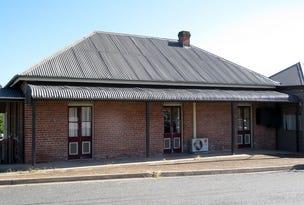 1/2755 Booral Road, Booral, NSW 2425