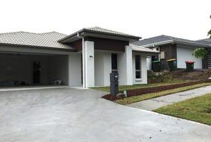 132 Colarado Drive, Blue Haven, NSW 2262