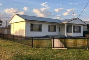 1 Hogan Street, Narrabri, NSW 2390