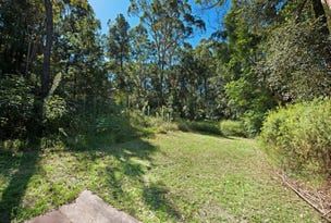 23 Tusculum Road, Valley Heights, NSW 2777