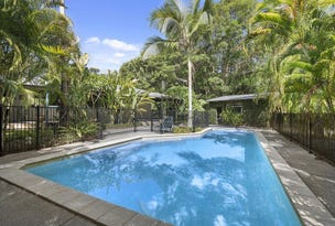 170 Piggabeen Road, Currumbin Valley, Qld 4223