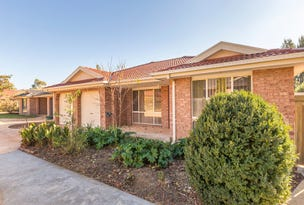 4/92 Casey Crescent, Calwell, ACT 2905