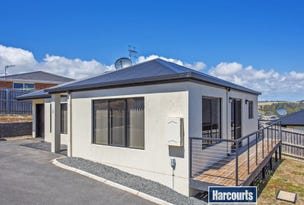 3/24 Heather Crescent, Park Grove, Tas 7320
