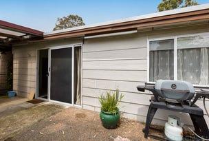 72a Panorama Avenue, Charmhaven, NSW 2263