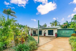 7 Bramble Court, Leanyer, NT 0812